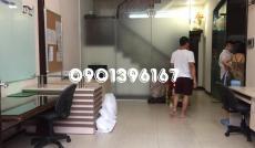 Nhà phố cho thuê đường 10, Bình An, Quận 2, diện tích 100m2, giá 45tr/tháng