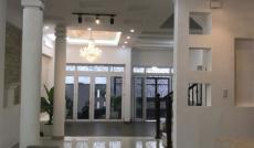 Bán nhà đẹp 2 MT Phan Tây Hồ, Phường 1, Q. Phú Nhuận. DT: 4.5x14.5m, giá 12 tỷ