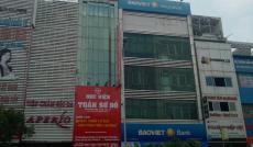 Bán gấp nhà MT Đặng Văn Ngữ, Q. Phú Nhuận. Nhà 3 lầu đẹp, giá 22.9 tỷ