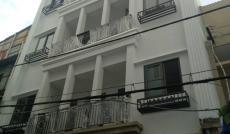 Cần bán nhà MT Đặng Văn Ngữ, P10, Q Phú Nhuận, 5m x 20m. Giá: 21 tỷ