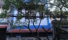 Cần tiền bán gấp nhà đường Hoàng Hoa Thám, P17, Bình Thạnh. DT 4x15m, giá 9,8 tỷ/TL
