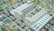 Dự án Golden City 2 chỉ còn 4 căn giá 3 tỷ 820tr