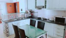 Cần cho thuê căn hộ Phú Thạnh, Quận Tân Phú