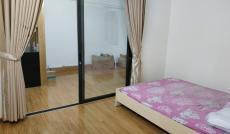 Cần cho thuê căn hộ cao cấp Kikyo Residence, view đẹp, full nội thất, LH 0938.795.903