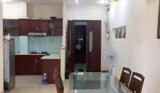 Cần cho thuê gấp căn hộ Phú Thạnh Q. Tân Phú