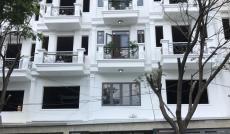 Cần bán nhà liền kề Thới An 21, cách Lê Văn Khương 100m