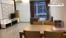 Cần bán gấp căn hộ chung cư cao cấp Sky Garden 3, đường Phạm Văn Nghị, Phường Tân Phong, Q7