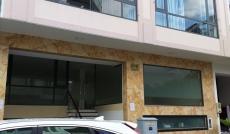 Mặt bằng kinh doanh 91-93, đường Số 5, Quận 2, giá rẻ