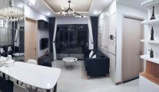 Phòng kinh doanh New City, chuyên cho thuê căn hộ phù hợp với nhu cầu khách hàng. LH: 0902668806