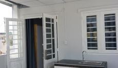 Cho thuê phòng trọ full nội thất ngay trung tâm quận Bình Thạnh, gần cấu Thị Nghè