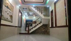 Bán rẻ nhà mặt tiền đường Khánh Hội, Quận 4, giá 3,9tỷ, LH 0793423329