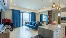 Bán 2PN, giá tốt 3,2 tỷ, full nội thất đẹp, nhà thoáng