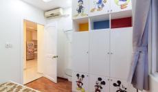 Bán căn hộ Ehome3 Bình Tân, TP. HCM, diện tích 51m2, giá 1.28 tỷ. LH 0776979599