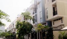 Định cư nước ngoài bán nhà phố Hưng Gia 108m2 26 tỷ
