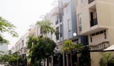 Nhượng lại nhà phố Hưng Gia Phú Mỹ Hưng, Q7 108m2, giá 26 tỷ