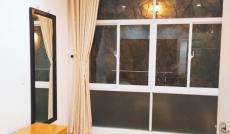 Cho thuê gấp căn hộ 1PN, 45m2, full nội thất, Xô Viết Nghệ Tĩnh, ngay giáp Q1