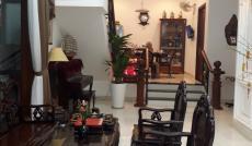 Cho thuê nhà hẻm 35/2A Xô Viết Nghệ Tĩnh, phường 17, Q. Bình Thạnh