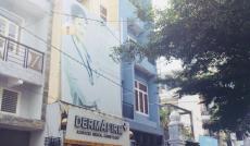Bán nhà hẻm xe tải đường Đoàn Thị Điểm, DT: 10x20m, giá 22 tỷ