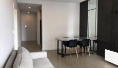 Sunrise City khu North cần cho thuê căn hộ 3PN full nội thất
