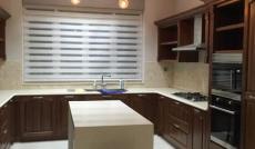 Chính chủ cần bán villa tại đường Thảo Điền, P. Thảo Điền, Quận 2, diện tích 18 x 20m, giá 38,5 tỷ