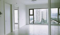 Chính chủ bán căn hộ cao cấp Gateway Thảo Điền, 2PN, 89m2, giá 4.5 tỷ. LH: 0911715533