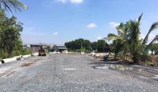 Mở bán 10 suất nội bộ đất nền ngay mặt tiền đường Nguyễn Văn Tạo