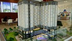 Bán CH Sunshine Avenue 6 tầng dịch vụ LK Võ Văn Kiệt, Q8 B8.02 3PN chỉ 2,255 tỷ đã VAT 0938677909