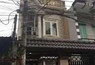 Bán nhà MT Phan Tây Hồ, Phan Đăng Lưu, Phú Nhuận, 5 lầu, 10 CHDV, HĐ thuê 43 tr/th. Giá chỉ 11,8 tỷ