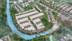Đất nền mặt tiền Nguyễn Văn Tạo, Nhà Bè