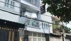 Nhà MT Tân Hương (P Tân Quý) Q Tân Phú 4x15m Nhà 2 Lầu Giá 11.8 Tỷ TL.