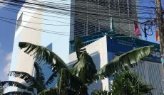 Nhà hẻm xe hơi Phan Văn Hớn, 6.6x24m, xã Bà Điểm, Hóc Môn, 5.7 tỷ thương lượng