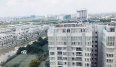 Bán căn hộ Thủ Thiêm Star, 63m2, 2PN, sổ hồng, giá 1.55 tỷ. LH 0903824249 Vân