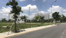 Đất nền nhà phố MT Huỳnh Tấn Phát, KDC Phú Xuân Vạn Phát Hưng, Nhà Bè, 0939.040.196 (Mr. Hưng)
