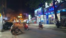 Bán nhà nát mặt tiền Nguyễn Thị Định, An Phú, Quận 2, giá tốt