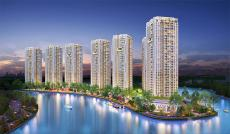 Cần tiền bán lỗ căn hộ Gem Riverside, 2PN, mua đợt đầu, thích hợp đầu tư