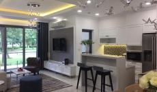 Cho thuê căn hộ The Flemington, Q11, 2PN, 85m2, 18 triệu/tháng, có nội thất