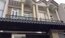 Bán nhà mặt tiền đường Phan Tây Hồ, P7, Phú Nhuận. Giá 11.8 tỷ