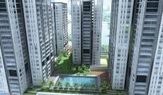 Cho thuê căn hộ cao cấp Xi Grand Court Q10.85m,3pn,nội thất cao cấp,23tr/th Lh 0932 204 185