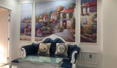 Chính chủ bán nhà phố Lakeview City, Q2, 6x16m, 1 trệt, 2 lầu, đã hoàn thiện nội thất, giá 9.5 tỷ