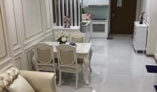 Cho thuê căn 2 phòng ngủ, full nội thất tại Vinhomes Central Park quận Bình Thạnh. LH 0901.820.565