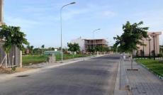Cần bán đất mặt tiền Ql50, SHR, xây dựng tự do