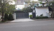 Cần cho thuê gấp biệt thự cao cấp Mỹ Kim Q7 nhà đẹp, giá rẻ nhất. LH: 0917300798 (Ms. Hằng)