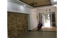 Cần bán gấp nhà MT Nguyễn Hữu Cảnh, P. 22, Q. Bình Thạnh, giá 13,5 tỷ. LH 0903074322