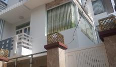 Tìm chủ mới cho nhà biệt thự, Phạm Thế Hiển, P7, Quận 8