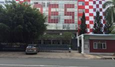 Lô đất 13C Greenlife, DT 90m2, mặt ngoài chung cư ngay lô S, giá 36.5tr/m2. LH 0902462566
