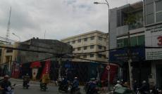 Chính chủ bán nhà MT Nguyễn Văn Đậu, P5, Phú Nhuận. DT: 7x20m, giá 37 tỷ TL