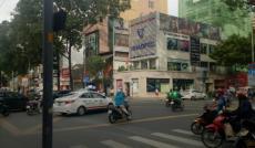 Chính chủ Bán nhà MT Nguyễn Văn Đậu.p5.Phú Nhuận. DT:7x20m Giá 37 tỷ TL
