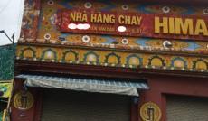 Bán nhà MT Nguyễn Văn Đậu, P. 11, Quận Bình Thạnh, 4x26m, giá 13.5 tỷ. LH 0903074322