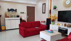 Cần bán gấp căn hộ Đức Khải Era Town (Kỷ Nguyên) đường Nguyễn Lương Bằng, Q7, DT 96m2