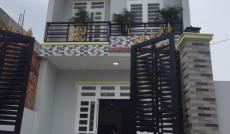 Bán nhà 12 x 26m mặt tiền Hồ Biểu Chánh, Nguyễn Văn Trỗi, giáp Quận 3